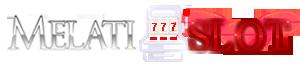 Situs Judi Slot Terbaik Deposit Pulsa 10rb Joker123
